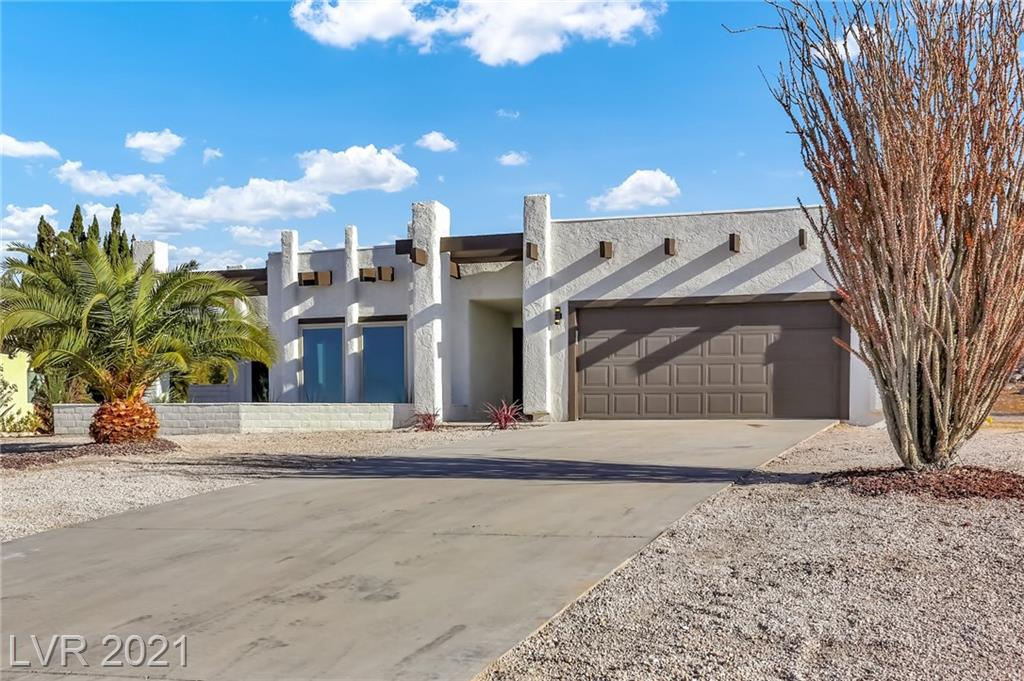 1128 Sidehill Way Property Photo - Las Vegas, NV real estate listing