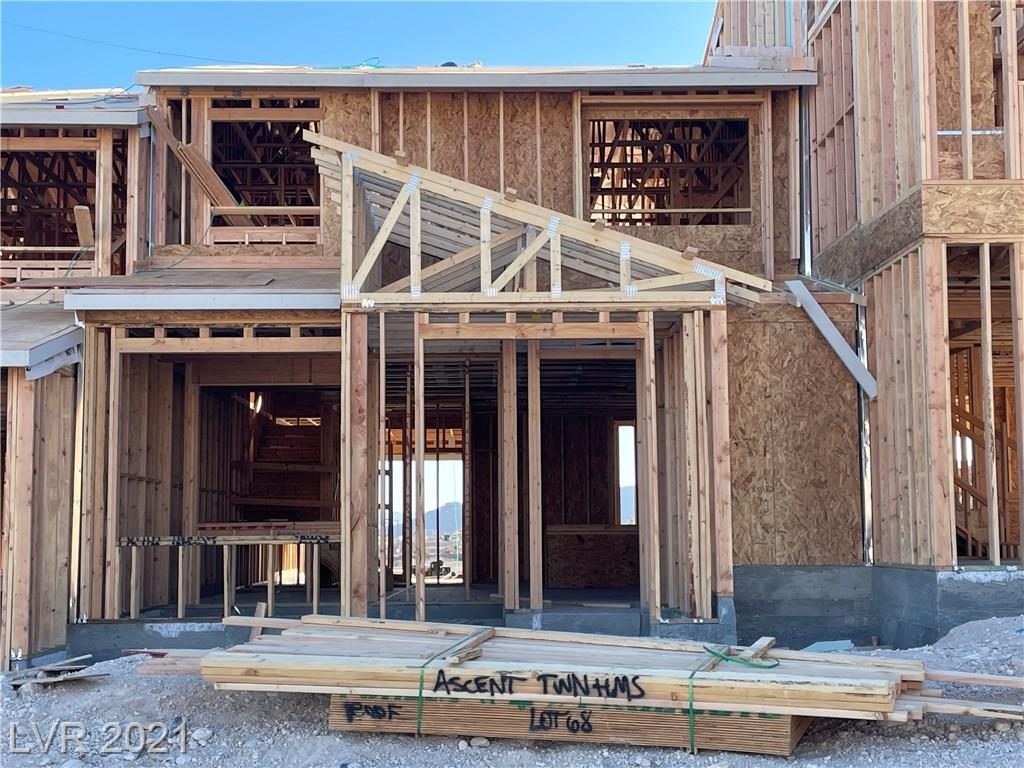 11636 Alpine Cove Avenue Property Photo - Las Vegas, NV real estate listing