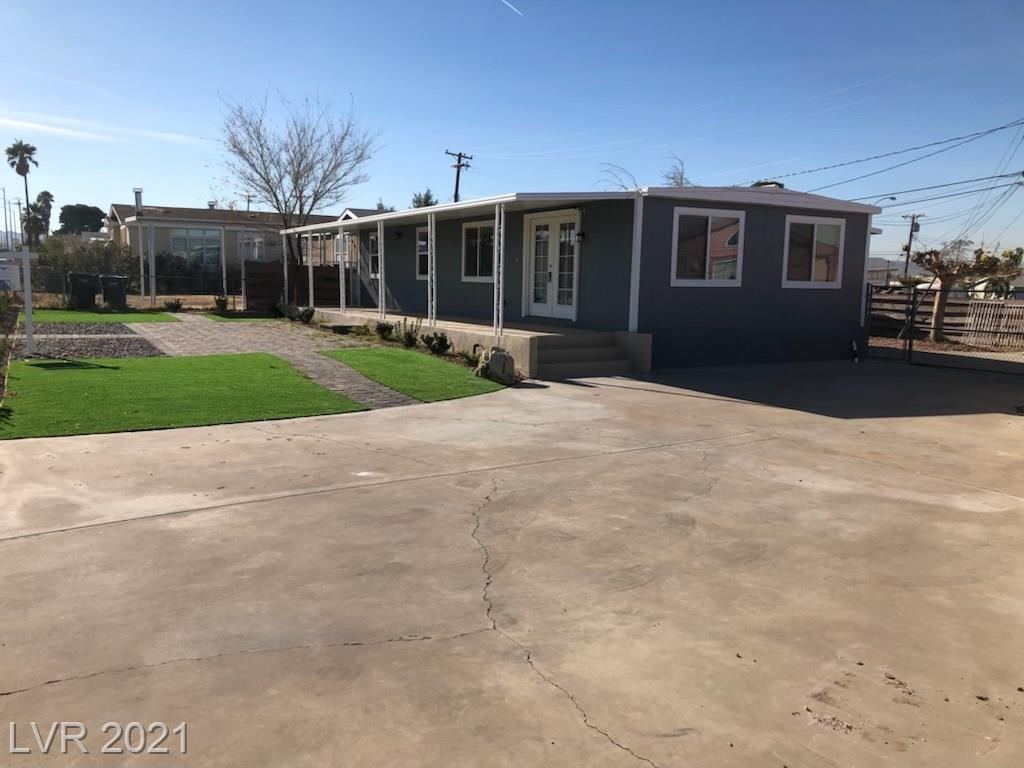 420 Pueblo Place Property Photo