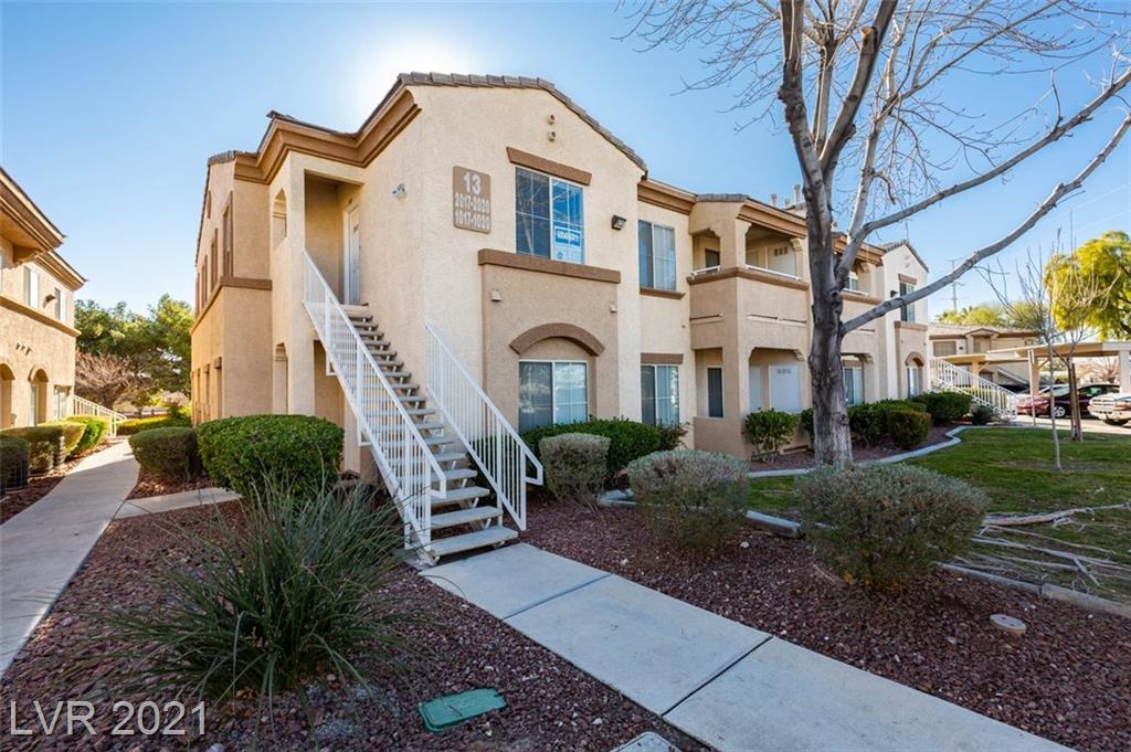 3400 CABANA Drive #1017 Property Photo - Las Vegas, NV real estate listing