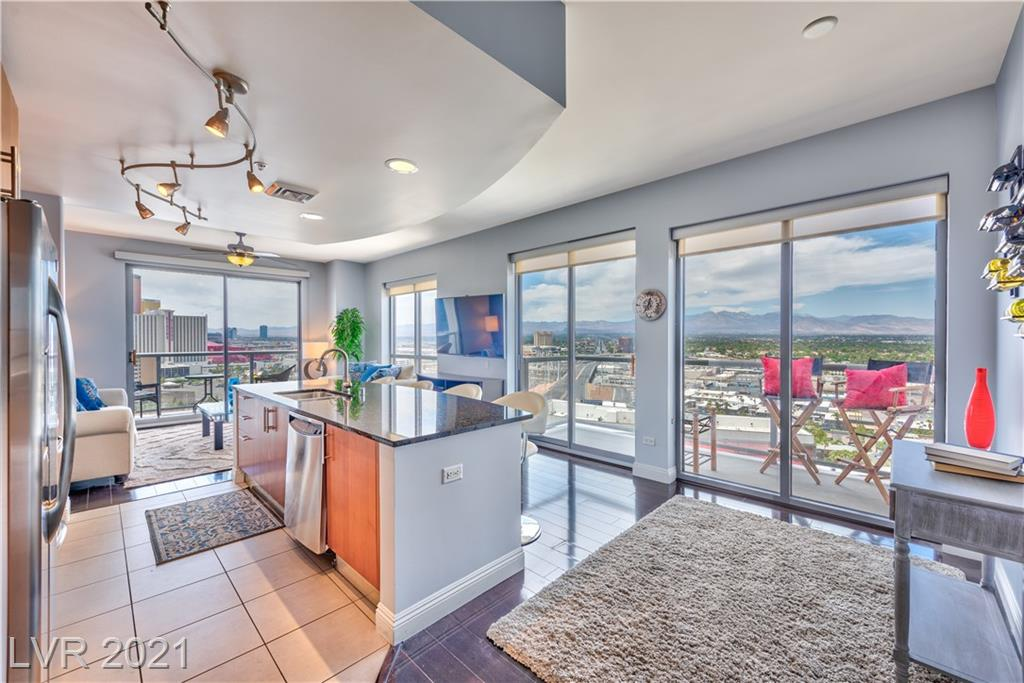 200 Sahara Avenue #1901 Property Photo - Las Vegas, NV real estate listing