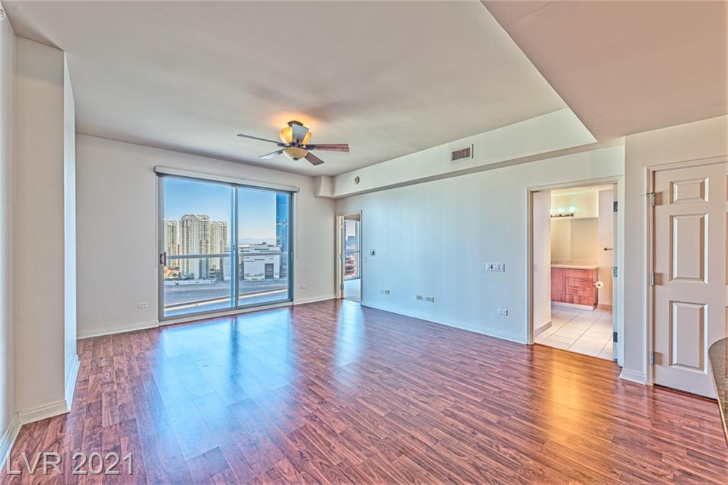 200 Sahara #2507 Property Photo - Las Vegas, NV real estate listing