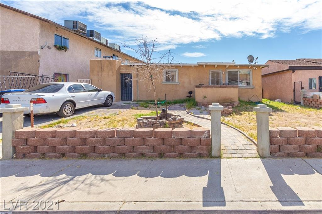 1826 Goldfield Street Property Photo
