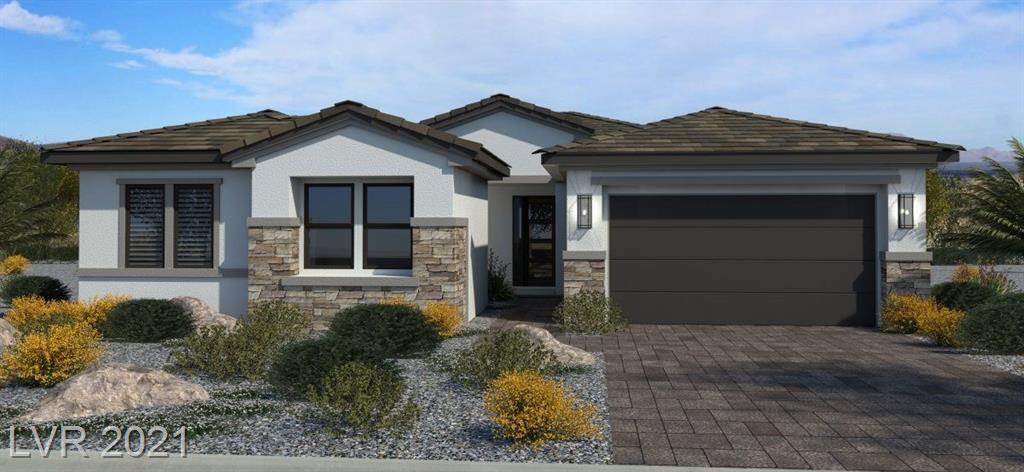 7473 Deschutes Circle Property Photo - Las Vegas, NV real estate listing