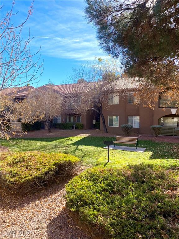 2259461 Property Photo