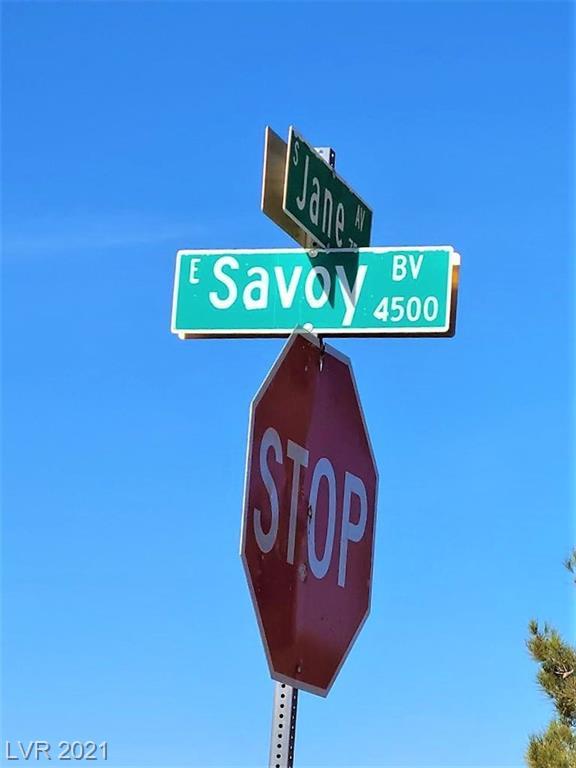 4900 E Savoy Boulevard Property Photo