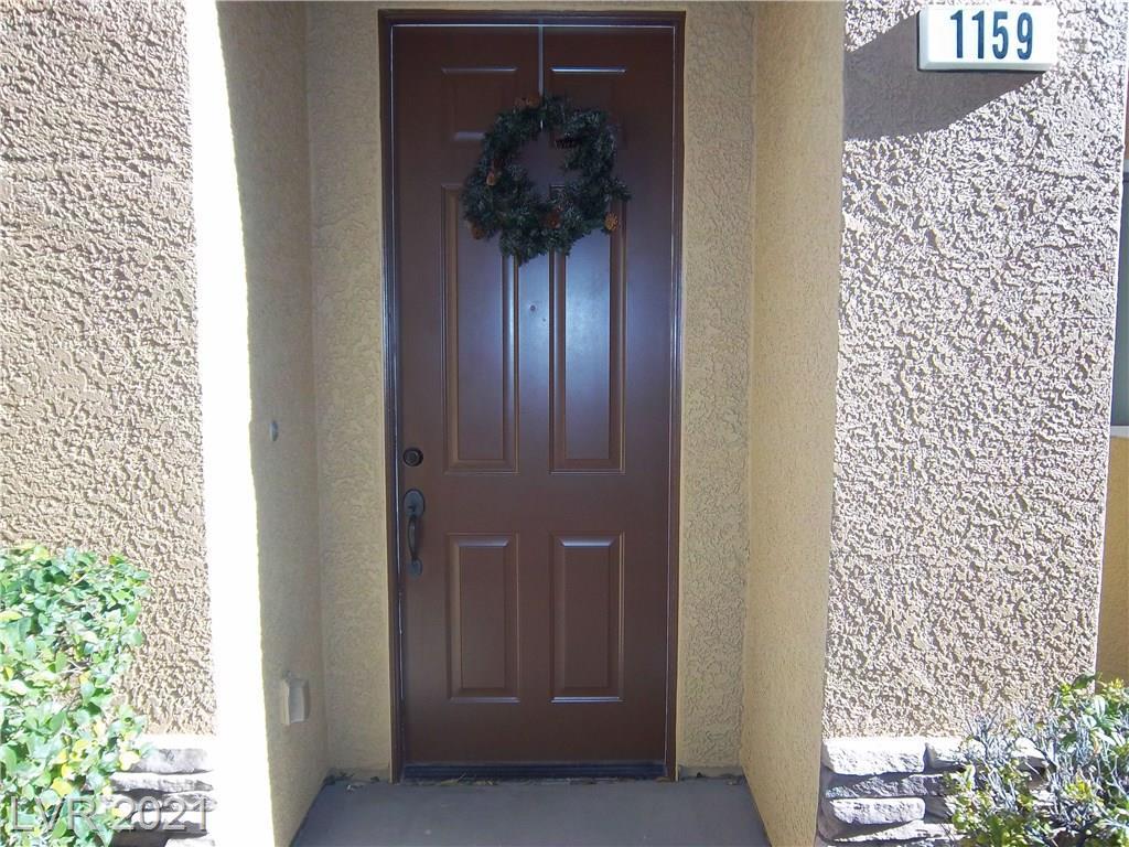 9303 Gilcrease Avenue #1159 Property Photo - Las Vegas, NV real estate listing
