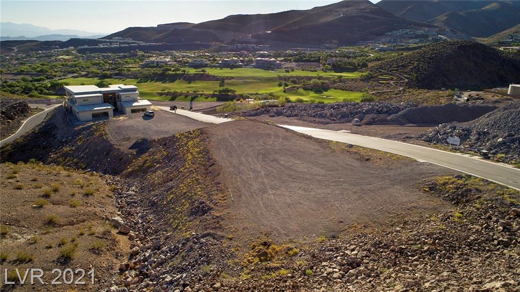 648 Dragon Peak Drive Property Photo