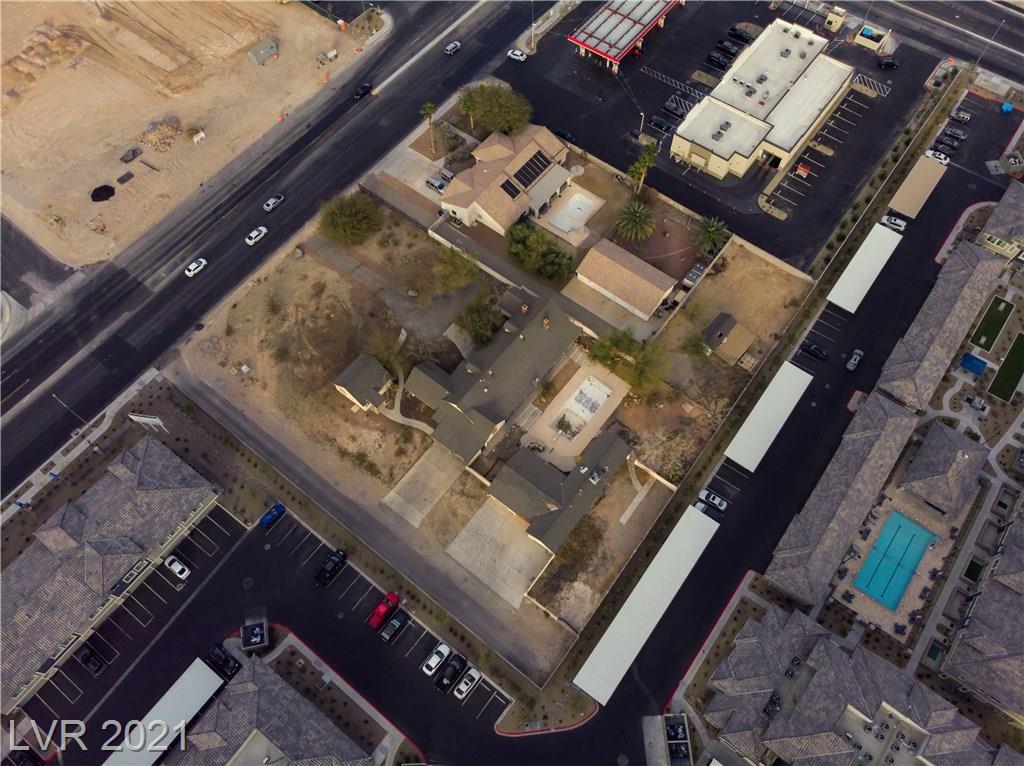 3373 Cactus Avenue Property Photo