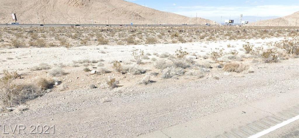 13453 Las Vegas Boulevard Property Photo