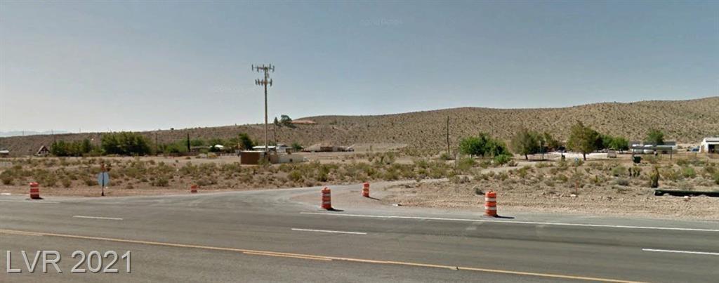 Blue Diam Property Photo - Las Vegas, NV real estate listing