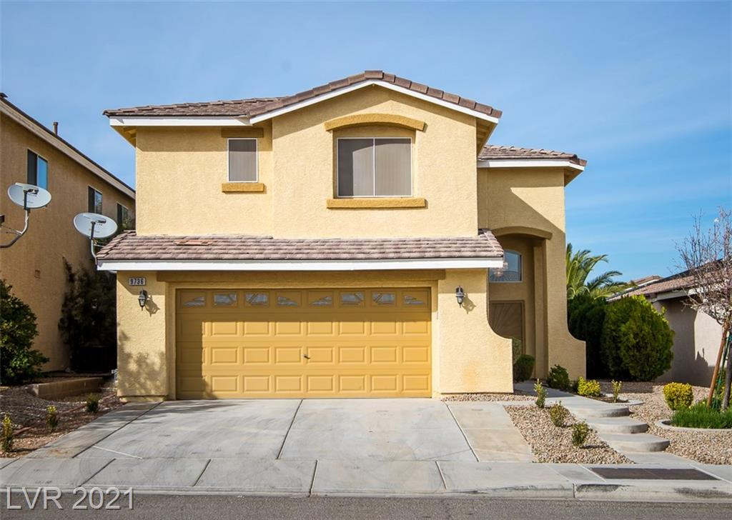 2259794 Property Photo