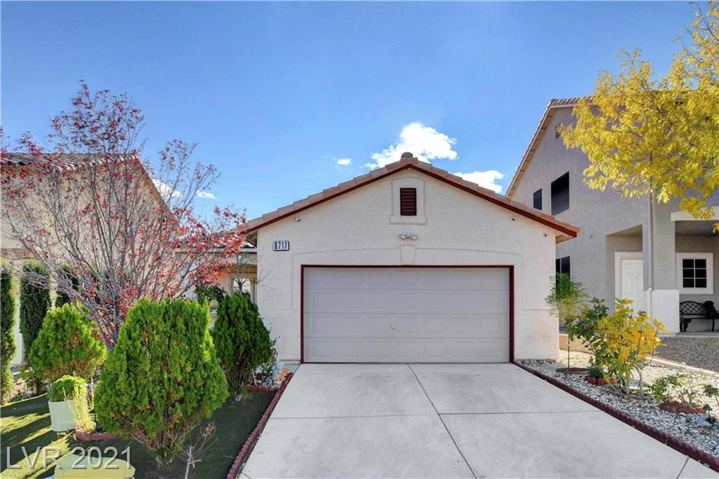 Amended Of Durango Rochelle Real Estate Listings Main Image