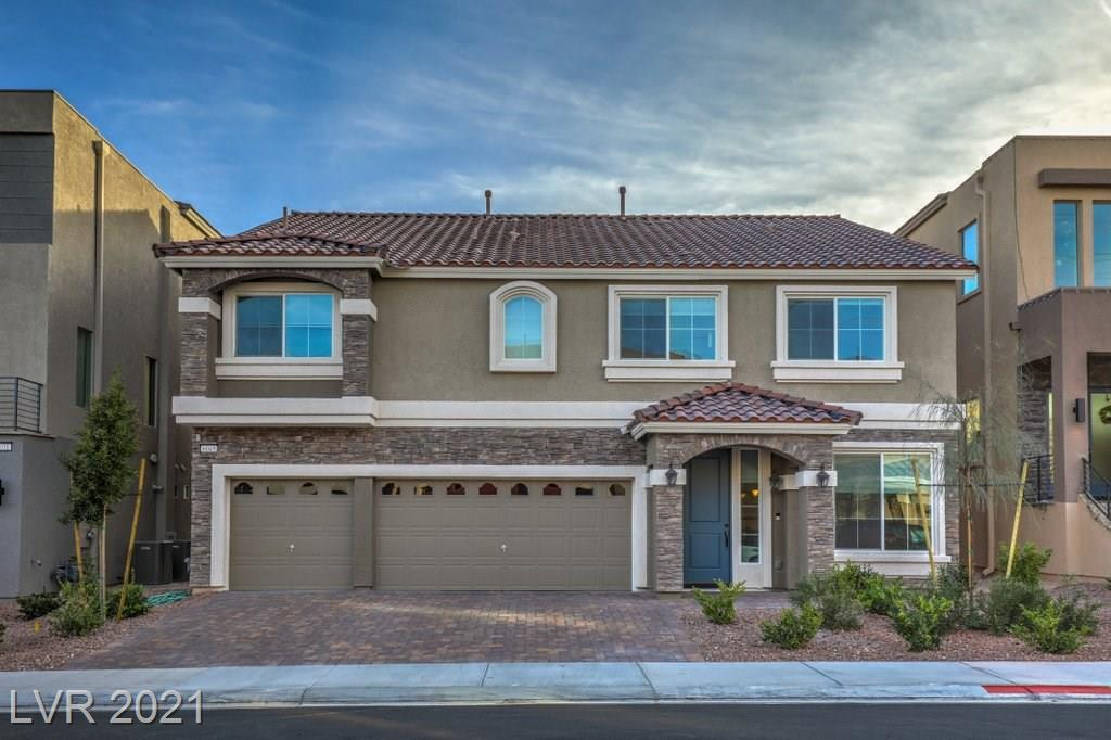 6045 Rockway Glen Avenue Property Photo
