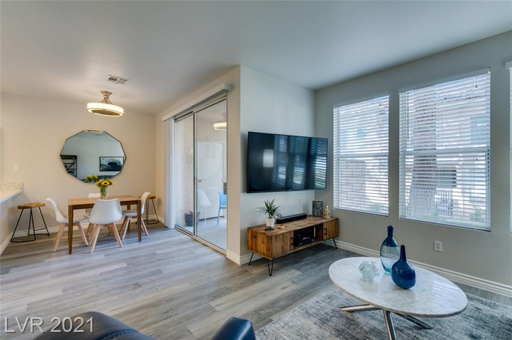 251 Green Valley Parkway #3812 Property Photo - Henderson, NV real estate listing