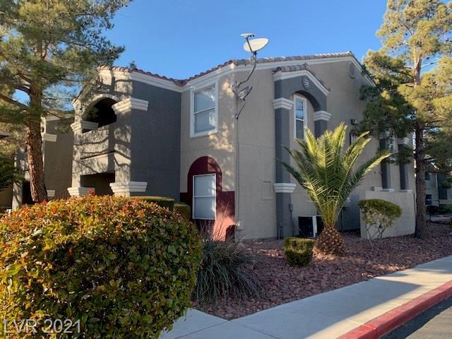 5055 Hacienda Avenue #1167 Property Photo