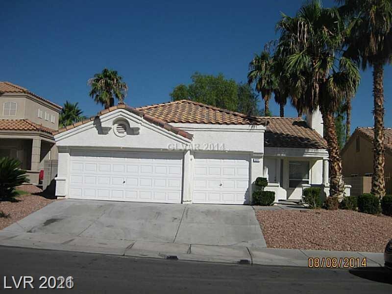 3317 Morning Wind Lane Property Photo