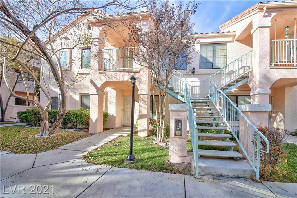 Torrey Pines Drive #202 Property Photo