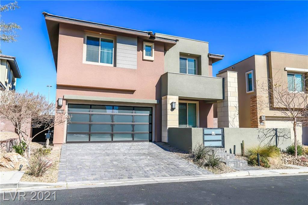 10342 Kesington Drive Property Photo