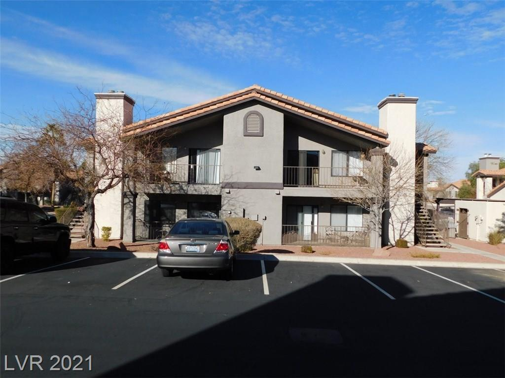 1575 W Warm Springs Road #1511 Property Photo