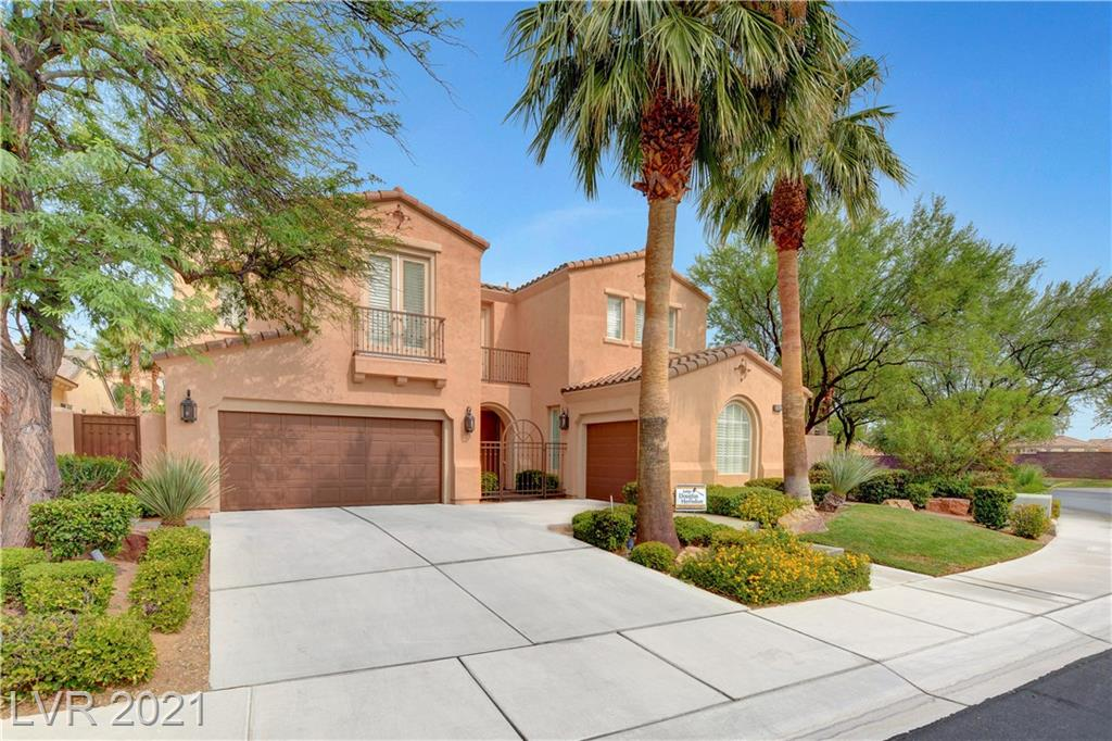 11376 Sandstone Ridge Drive Property Photo