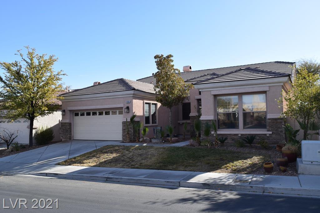 10753 Arundel Avenue Property Photo