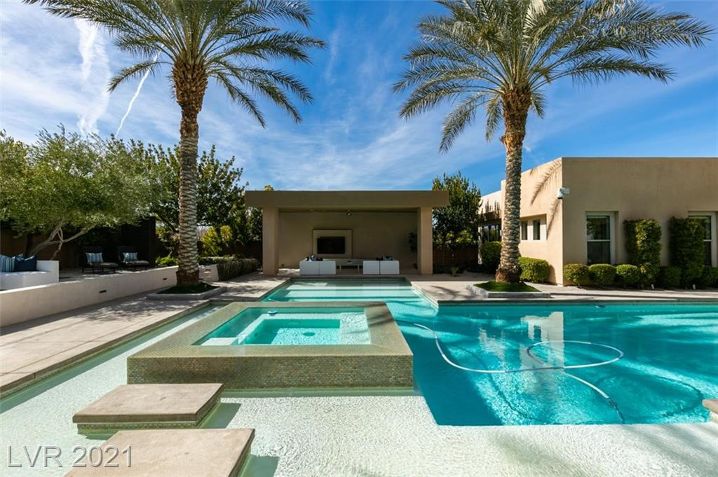 6631 Tomiyasu Lane Property Photo - Las Vegas, NV real estate listing