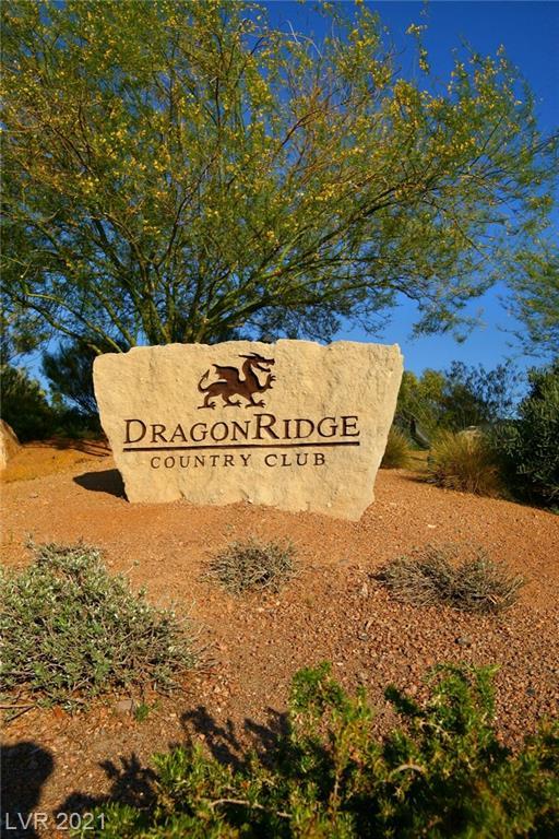 658 Dragon Peak Property Photo