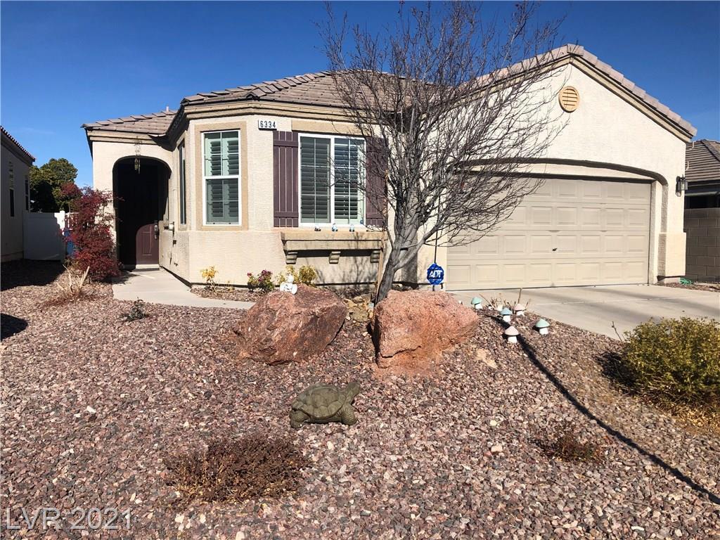 Cactus Jones Real Estate Listings Main Image