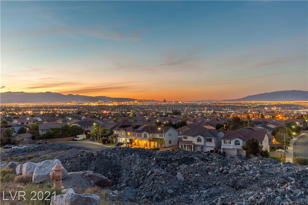 1280 Ventura Dreams Court Property Photo