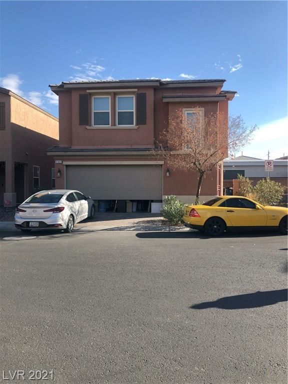 5382 Harris Spring Lane Property Photo