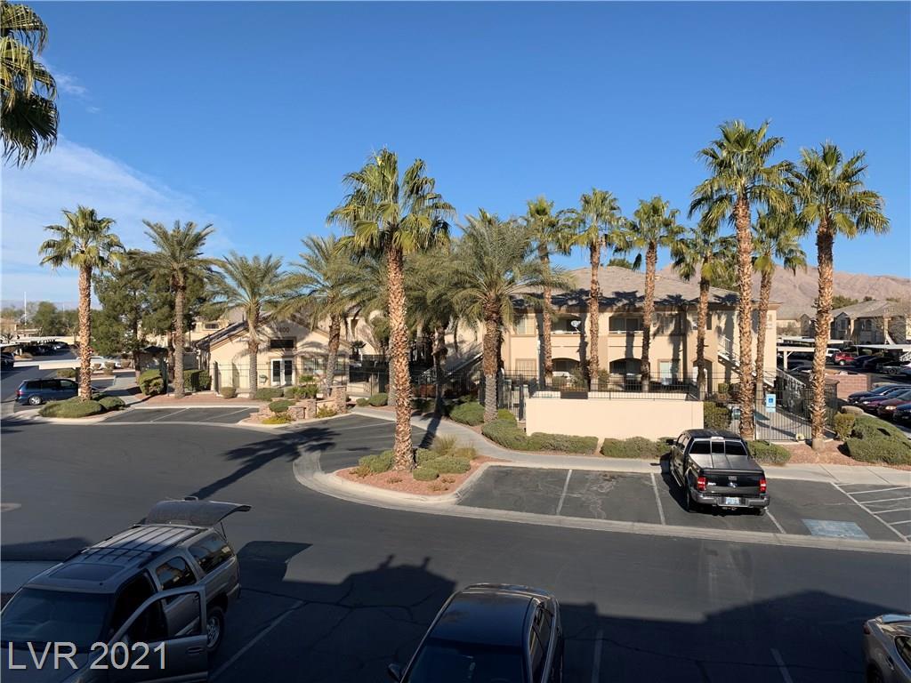 3400 Cabana Drive #2007 Property Photo - Las Vegas, NV real estate listing