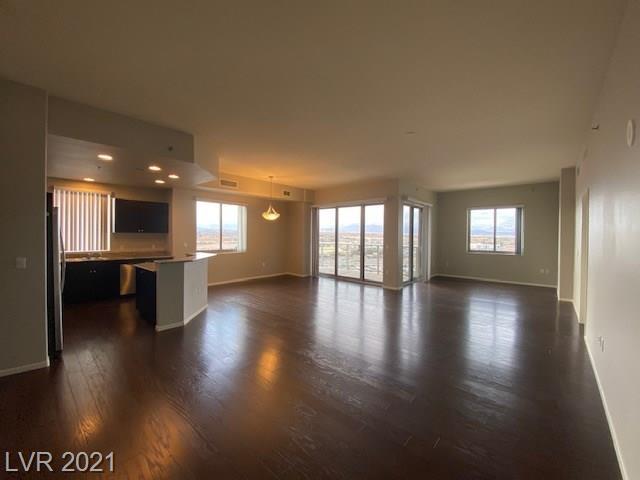 8255 Las Vegas Boulevard #1602 Property Photo - Las Vegas, NV real estate listing