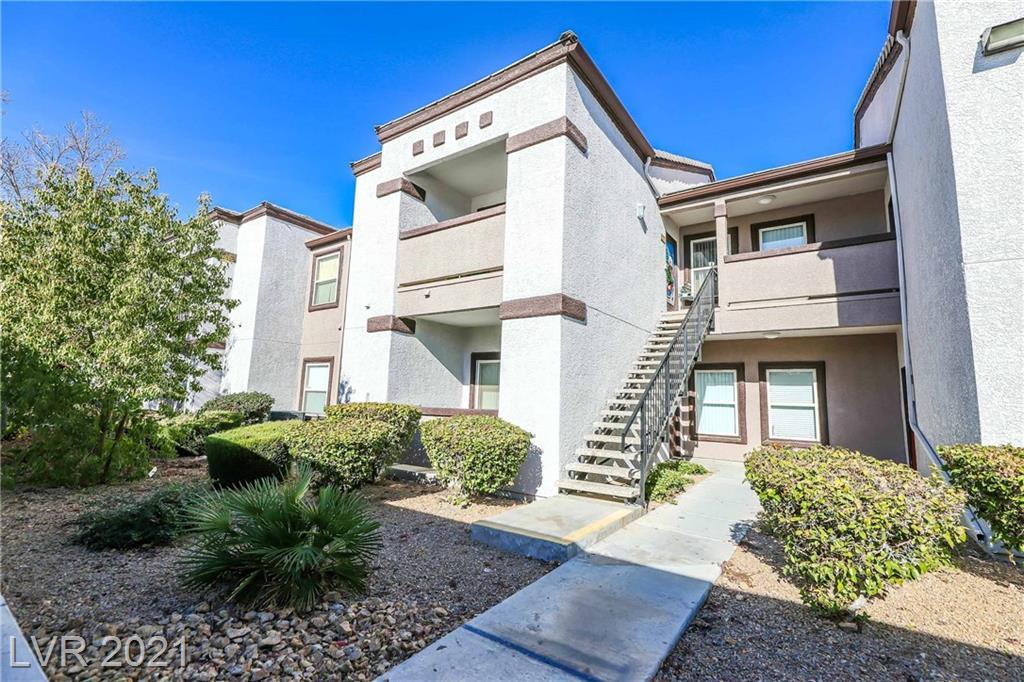 7255 W Sunset Road #1115 Property Photo