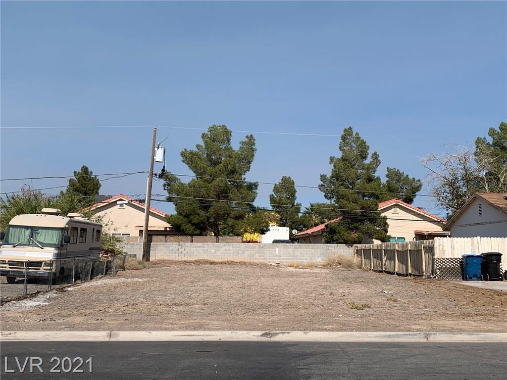 4842 California Avenue Property Photo