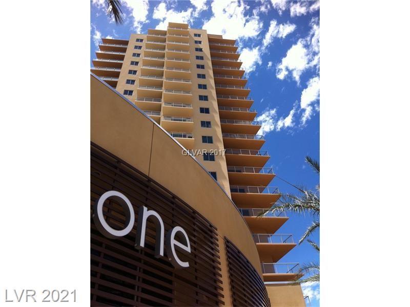 8255 Las Vegas Boulevard #1015 Property Photo - Las Vegas, NV real estate listing