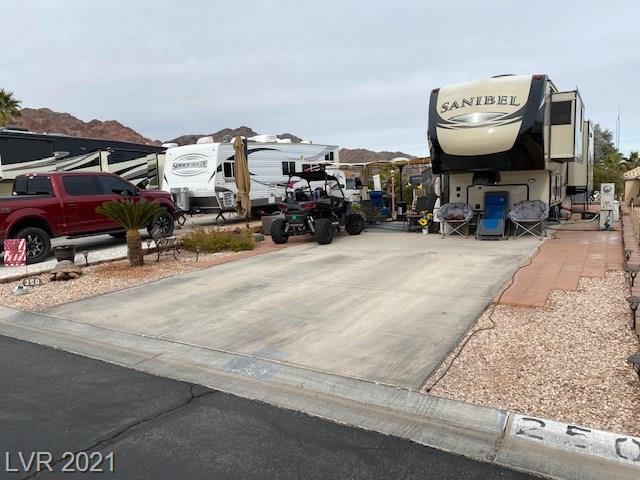 821 Robin Way Property Photo