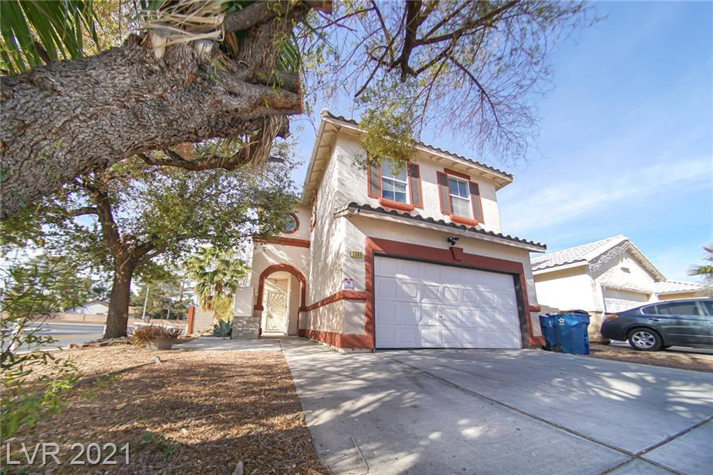 1365 Hazel Tree Court Property Photo