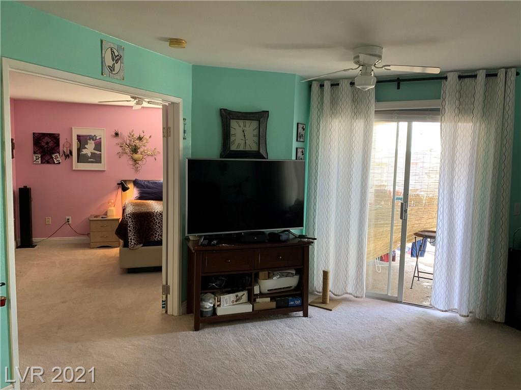 6800 Lake Mead Boulevard #2084 Property Photo