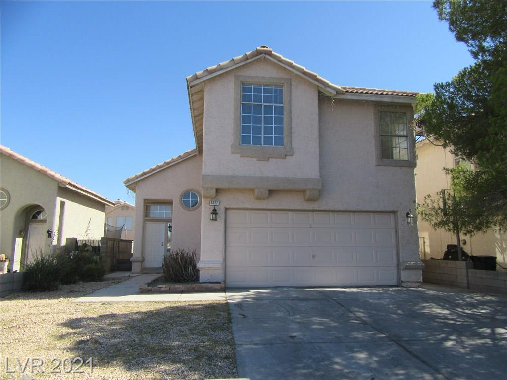 5927 Bonita Canyon Avenue Property Photo