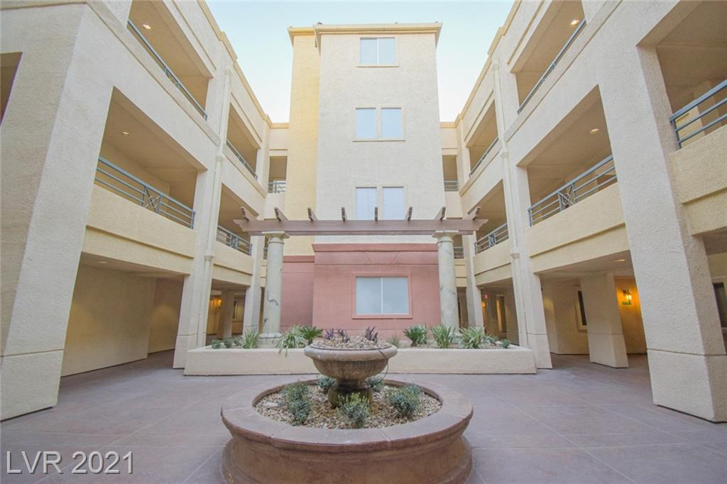 210 Flamingo Road #324 Property Photo