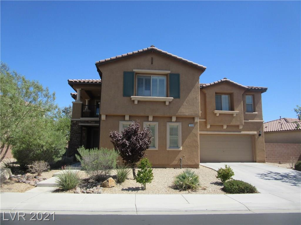 7008 ARCADIA CREEK Street #N/A Property Photo - North Las Vegas, NV real estate listing