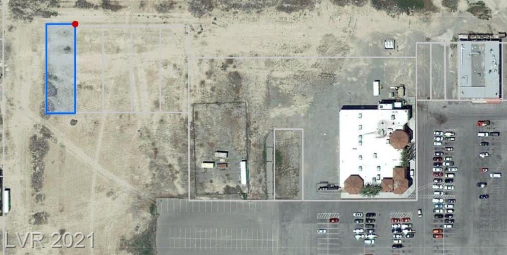 1750 S Pahrump Valley Boulevard #70 Property Photo