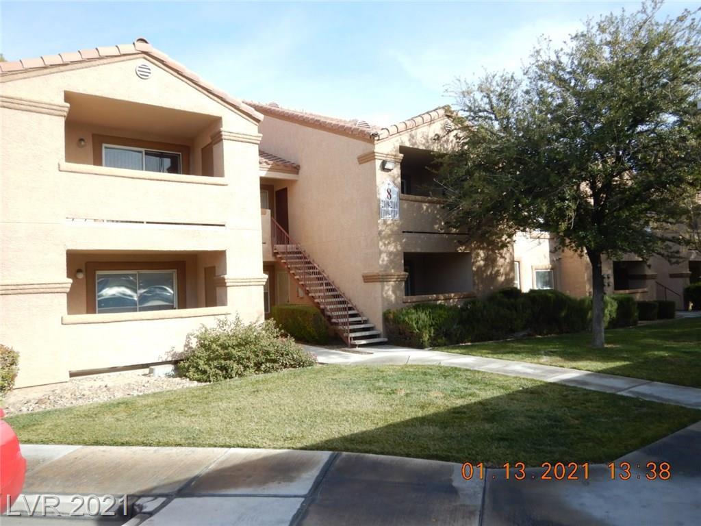 1150 N BUFFALO Drive #1110 Property Photo - Las Vegas, NV real estate listing