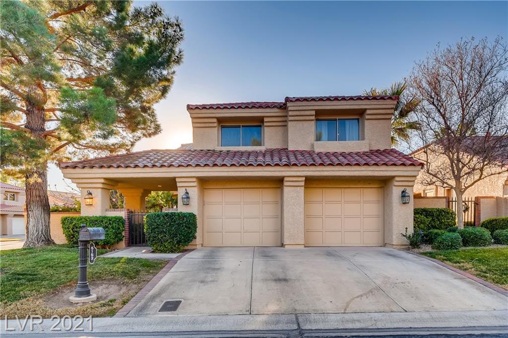 5163 Southern Hills Lane Property Photo