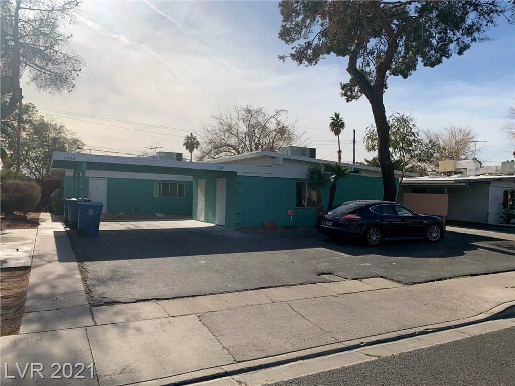 1304 E Saint Louis Avenue Property Photo