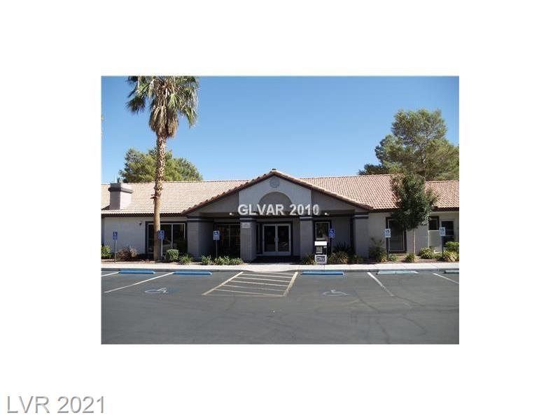 2606 Durango Drive #121 Property Photo