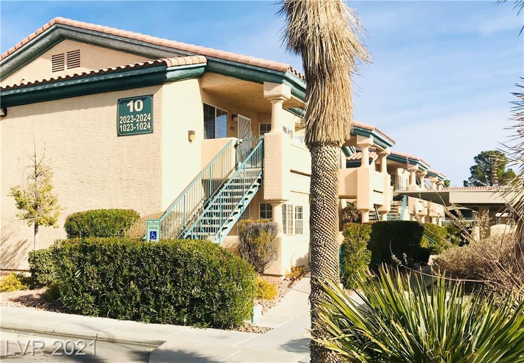 8410 Eldora Avenue #1023 Property Photo