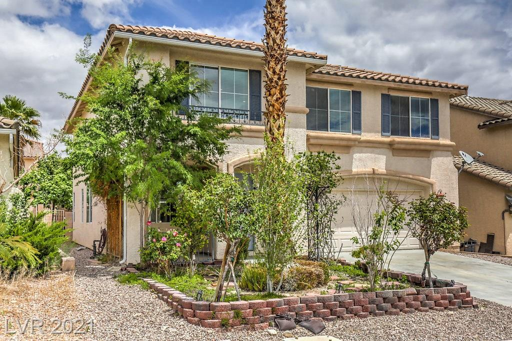8230 Cassis Court Property Photo