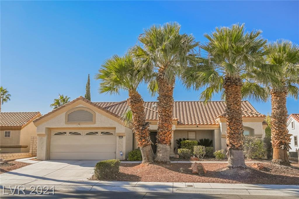 2525 Desert Sands Drive Property Photo